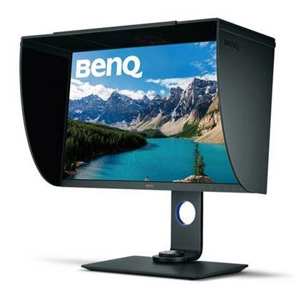 Slika Monitor BenQ SW271