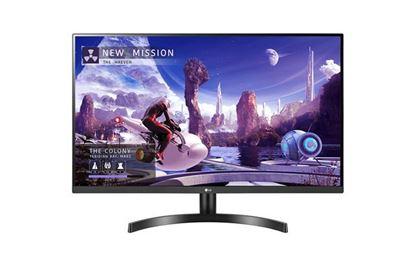 Slika Monitor LG 32QN600-B