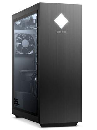Slika PC HP OMEN 25L GT12-0042ny, 237G4EA