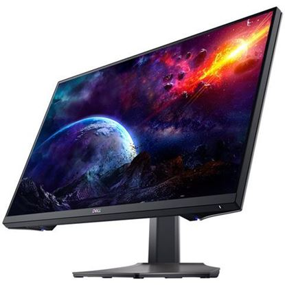 Slika Monitor DELL S2721DGFA, 210-AXRQ