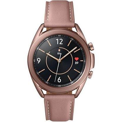 Slika Sat Samsung R850 Galaxy Watch 3 41mm Bronze/gold