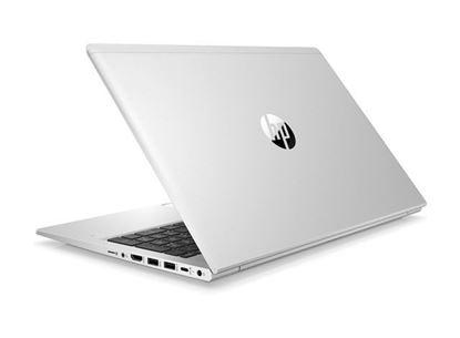 Slika HP Prijenosno računalo Probook 650 G8, 2Y2H7EA