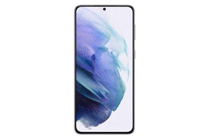 Slika MOB Samsung Galaxy S21+ 128GB Fant Srebr