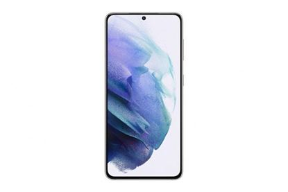 Slika MOB Samsung Galaxy S21 128GB Fant Bijela