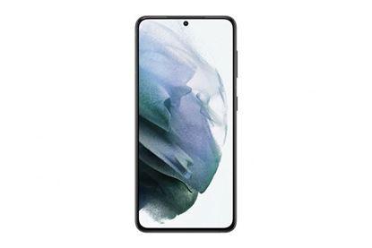 Slika MOB Samsung Galaxy S21 256GB Fant Siva