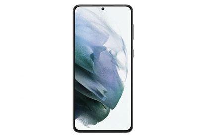 Slika MOB Samsung Galaxy S21+ 256GB Fant Crni