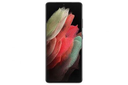 Slika MOB Samsung Galaxy S21 Ultra 128GB Crni