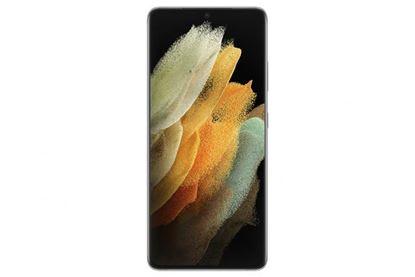 Slika MOB Samsung Galaxy S21 Ultra 128GB Srebr