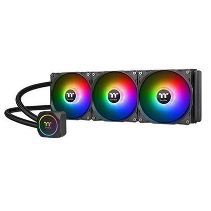 Slika Vodeno hlađenje za procesor Thermaltake TH360 ARGB Sync