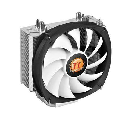 Slika Hladnjak za procesor Thermaltake Frio Silent 14