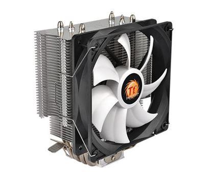Slika Hladnjak za procesor Thermaltake Contac Silent 12