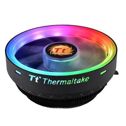 Slika Hladnjak za procesor Thermaltake UX100