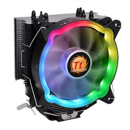 Slika Hladnjak za procesor Thermaltake UX200