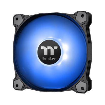 Slika Hladnjak za kućište Thermaltake Pure A12 LED Blue