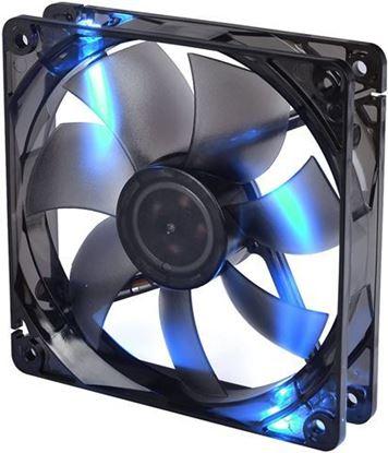 Slika Hladnjak za kućište Thermaltake Pure 12 S LED Blue