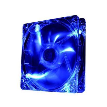 Slika Hladnjak za kućište Thermaltake Pure 12 LED Blue