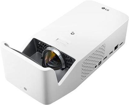 Slika PROJEKTOR LG HF65LSR UST LED FHD