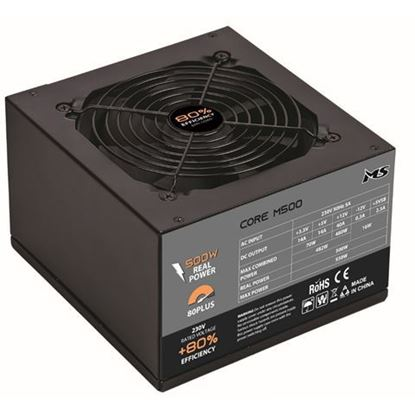 Slika PSU MSI CORE M500
