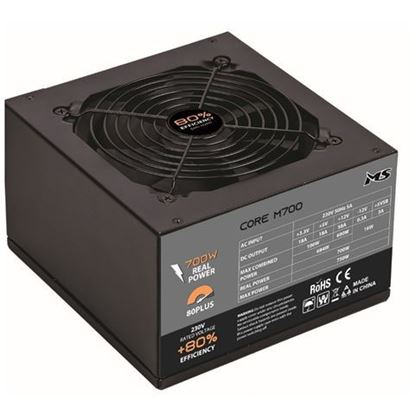 Slika PSU MSI CORE M700