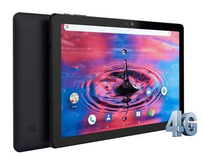 Slika VIVAX tablet TPC-102 4G 3/32GB