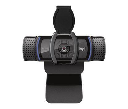Slika WEB kamera Logitech C920S HD Pro