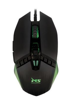 Slika MS MSI NEMESIS C105 gaming miš