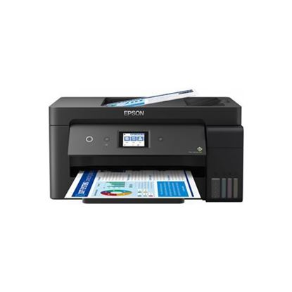 Slika PRINTER MFP Epson INK ECOTANK ITS L14150
