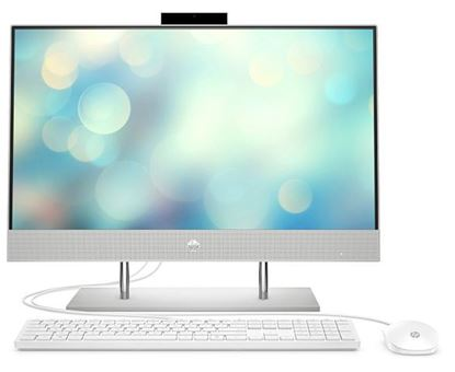 Slika PC AiO HP TOUCH 27-dp0040ny, 236X5EA