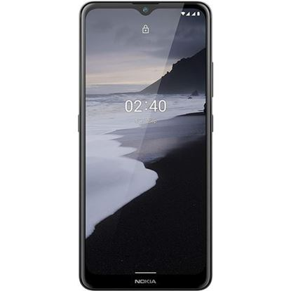 Slika MOB Nokia 2.4 Dual SIM Grey