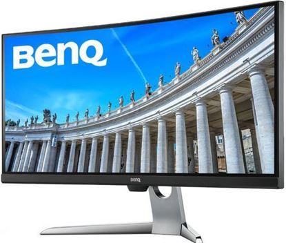 Slika Monitor BenQ EX3501R