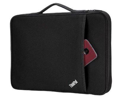 Slika Lenovo torba za prijenosno računalo 15'' ThinkPad Sleeve, 4X40N18010