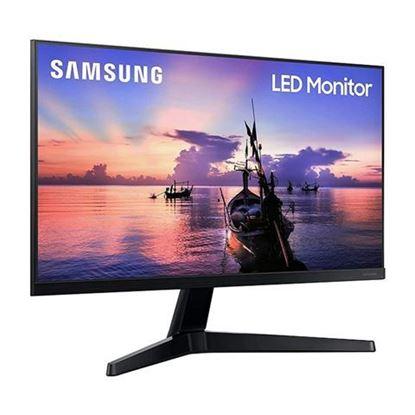 Slika MON 27 SM LF27T350FHRXEN FHD IPS HDMI FreeSync
