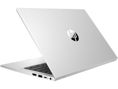 Slika Prijenosno računalo HP Probook 630 G8, 2Y2H9EA