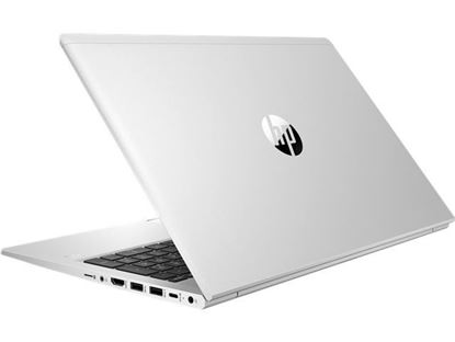 Slika Prijenosno računalo HP Probook 650 G8, 250K3EA