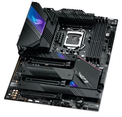 Slika MBO 1200 AS STRIX Z590-E GAMING (WI-FI)