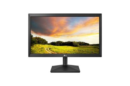 Slika Monitor LG 20MK400A-B