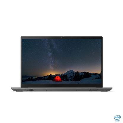 Slika Lenovo prijenosno računalo ThinkBook 15 G2 ITL, 20VE0055SC