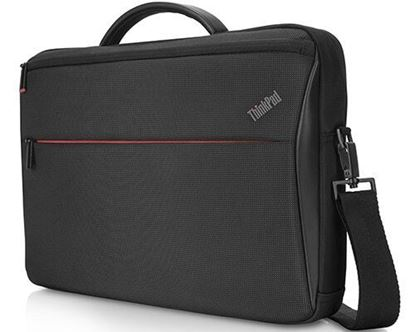 Slika Lenovo ThinkPad 14 Pro Slim Topload, 4X40W19826