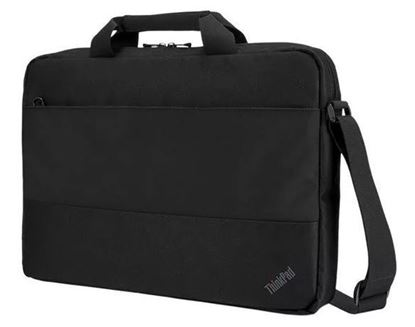 Slika Lenovo torba za prijenosno računalo 15,6'' ThinkPad, 4X40Y95214