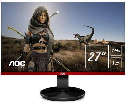 Slika monitor AOC G2790PX