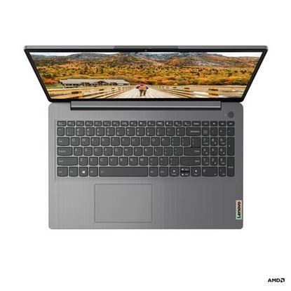 Slika Lenovo prijenosno računalo IdeaPad 3 15ADA05, 81W100LFSC