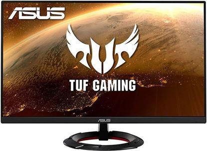 Slika MON 24 Asus VG249Q1R FHD IPS Gaming 165Hz