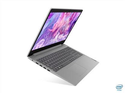 Slika Prijenosno računalo Lenovo IdeaPad 3 15IIL05, 81WE00HDSC