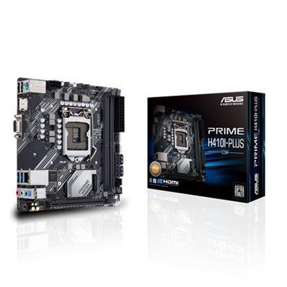 Slika MBO 1200 AS PRIME H410I-PLUS/CSM