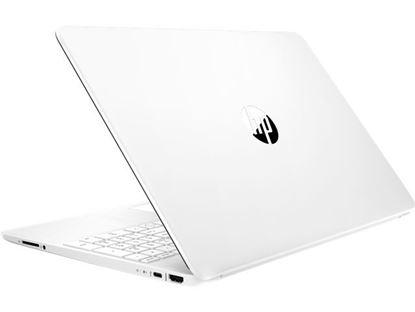 Slika HP Prijenosno računalo 15s-fq2018nm, 2L3M3EA