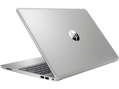 Slika HP Prijenosno računalo HP 250 G8, 27J97EA
