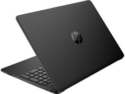 Slika Prijenosno računalo HP 15s-fq2005nm, 2R2R4EA