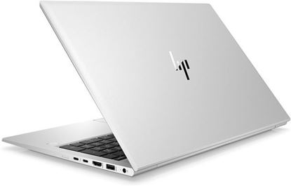 Slika HP Prijenosno računalo EliteBook 850 G8, 2Y2S3EA