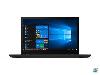 Slika Lenovo prijenosno računalo ThinkPad T15 Gen 1, 20S60048SC