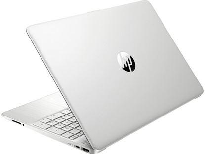 Slika HP Prijenosno računalo 15s-fq1080nm, 241Y0EA